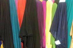 تولید بهترین رنگ پارچه ژرسه
